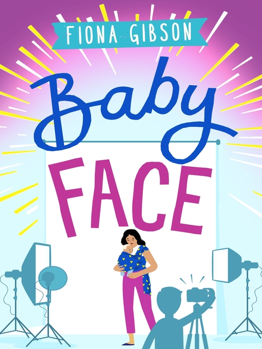 Babyface (eBook)